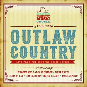 a tribute to outlaw country