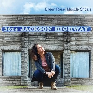 eileen rose muscle shoals