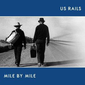 us rails mile by mile