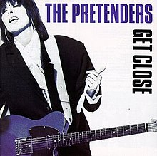Get_Close_(Pretenders_album_-_cover_art)