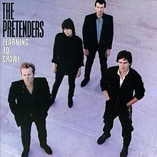 Learning_to_Crawl_(The_Pretenders_album_-_cover_art)