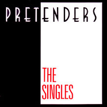 Pretenders_-_The_Singles_CD_album_cover