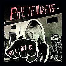 Pretenders_Alone