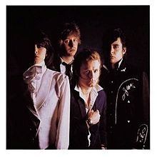 Pretenders_II_(The_Pretenders_album_-_cover_art)