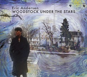 eric andersen woodstock under the stars
