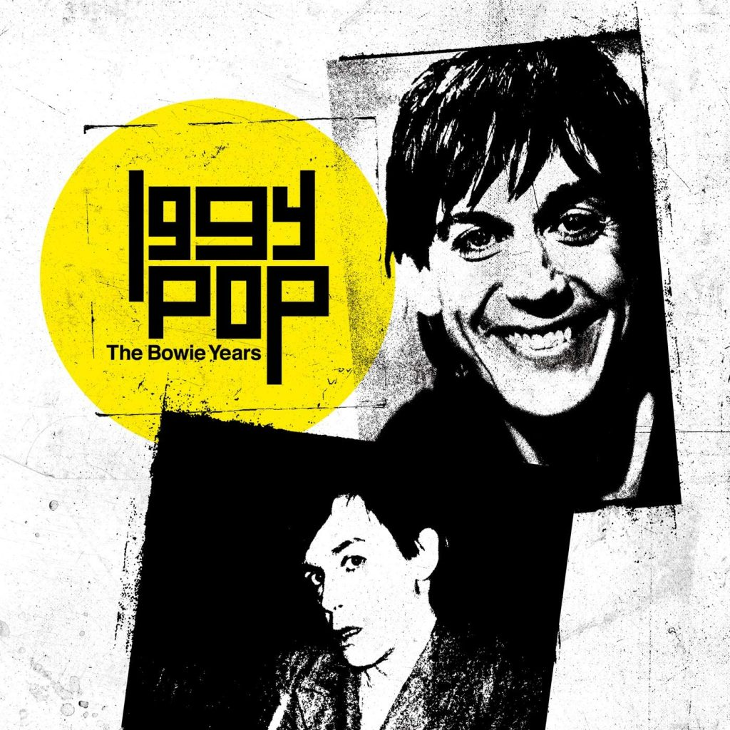 iggy pop bowie years front