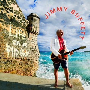 jimmy buffett life on the flipside