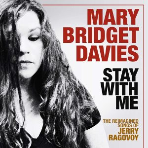 mary bridget davies stay with me