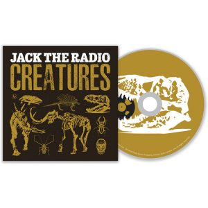 JacktheRadio_Creatures_CD