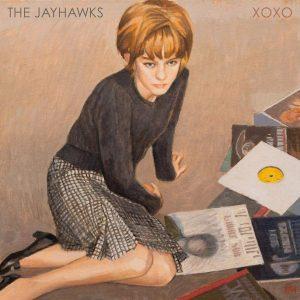 jayhhawks XOXO