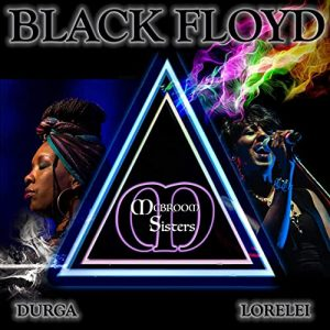 mcbroom sisters black floyd