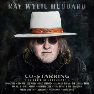 ray wylie hubbard co-starrng