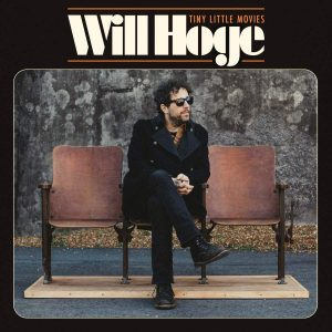 will hoge tiny little movies