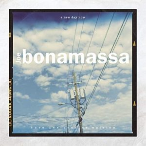 joe bonamassa a new day now