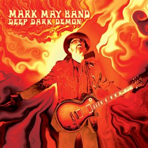 mark may band deep dark demon