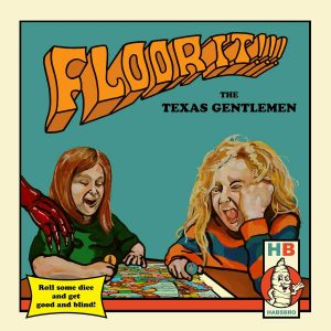 texas gentlemen floor it