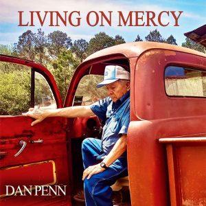 Terzo Album In 47 Anni Per Una Leggenda Del Songwriting. Dan Penn – Living On Mercy