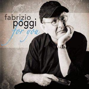 fabrizio poggi for you
