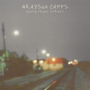 grayson capps south front street