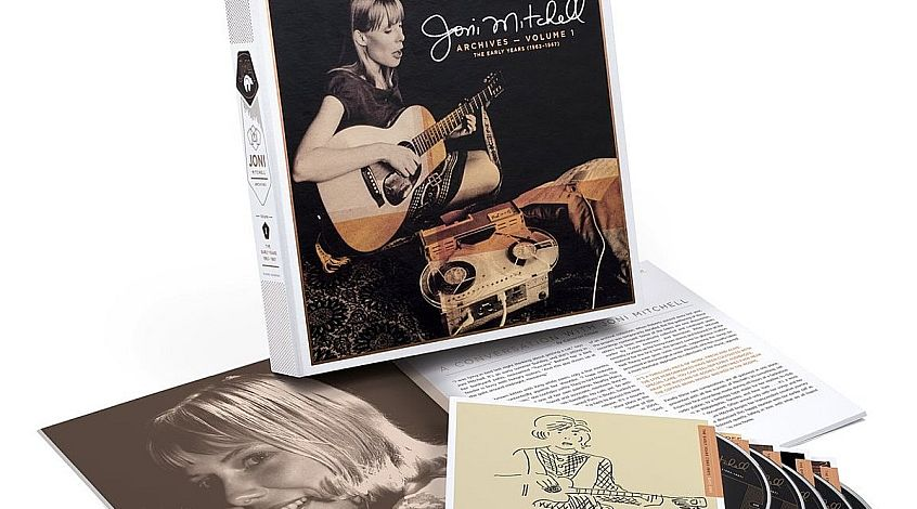 joni mitchell-reissue-archive 1
