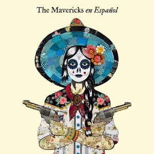 mavericks en espanol