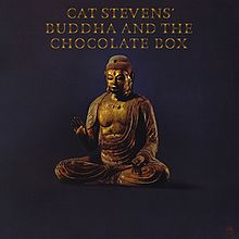 Buddha_and_the_Chocolate_Box_(Front_Cover)