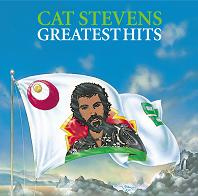 CatStevensGreatestHits