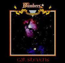 Cat_Stevens_Numbers