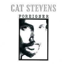 Foreigner_(Cat_Stevens