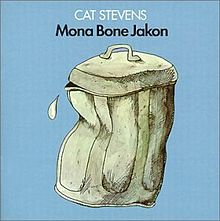 Mona_Bone_Jakon_Album