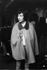 cat stevens 1967