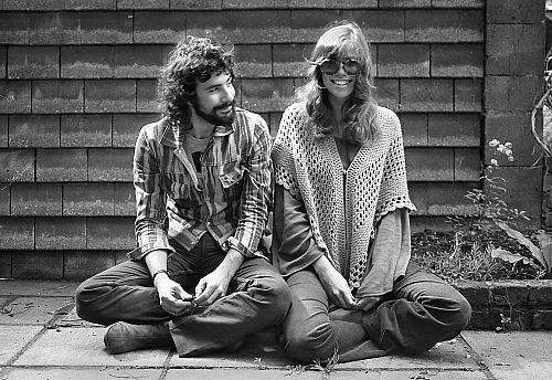 cat stevens carly simon