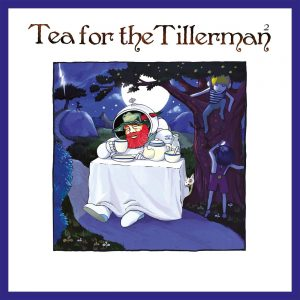 cat stevens tea for the tillerman2