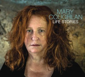 mary coughlan life stories