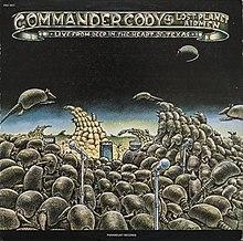 Commander_Cody_Live_1974