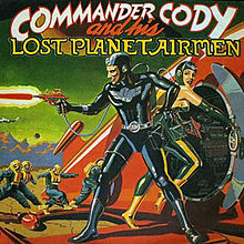 Commander_Cody_and_His_Lost_Planet_Airmen_coverart