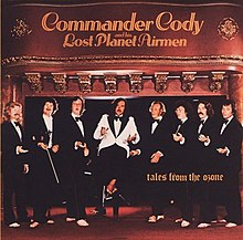 commander cody Tales-from-the-Ozone