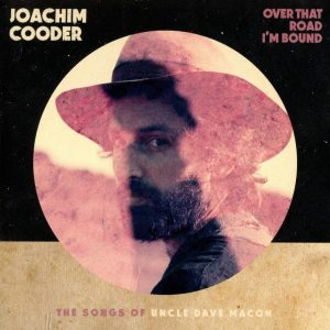 joachim cooder over that road