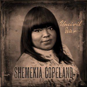 shemekia copeland uncivil war