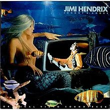 Hendrix_JohnnyB