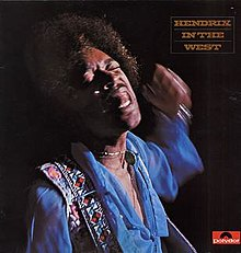 Hendrix_in_the_west