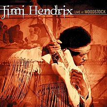 Jimi hendrix Live_at_Woodstock