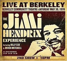 Jimi_Hendrix_Live_At_Berkeley