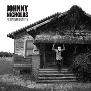 Johnn+y-Nicholas mistaken identity
