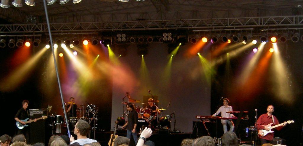 Runrig_concert