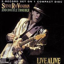 SRV Live_Alive