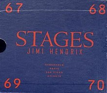 Stages_by_Jimi_Hendrix