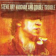Stevie_Ray_Vaughan_Live_at_Montreux