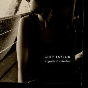 chip taylor in sympath of a heartbreak