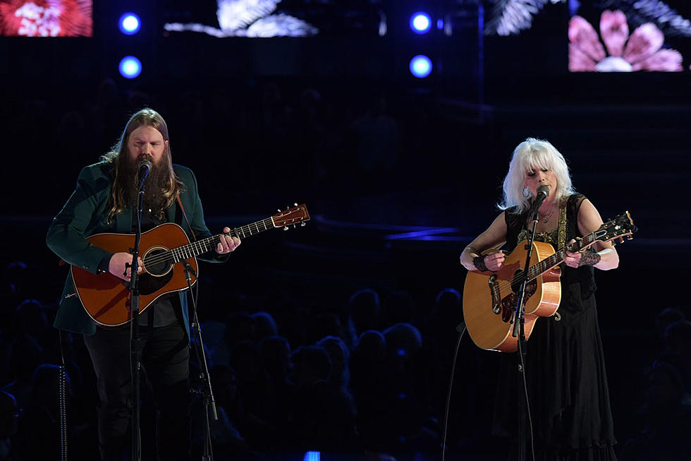 chris-stapleton-emmy-lou-harris-added-to-willie-nelson-tribute-concert